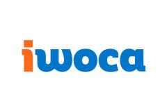 iwoca Deutschland GmbH