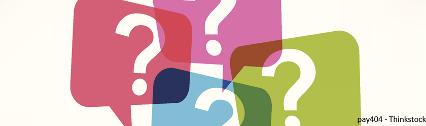 Rätsel und Knobeleien