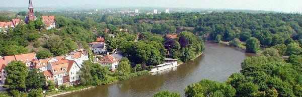 Halle-Süd