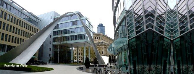 Frankfurt-Rhein-Main