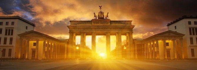 Berliner Nachteulen