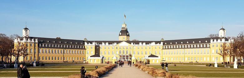 Freizeitoldies Karlsruhe
