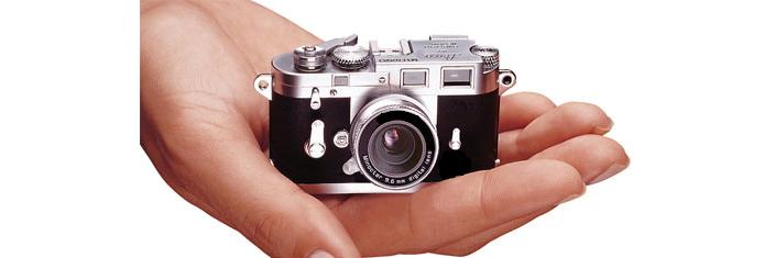 Fotofreunde