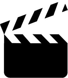 Film - Kino und DVD