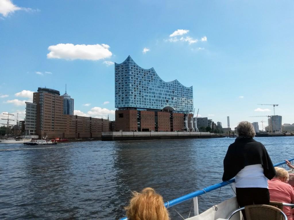 2019 Hamburg