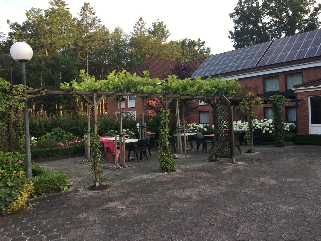 Ostfriesland_alfredo6969