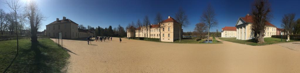 Schloss Rheinsberg_alfredo6969