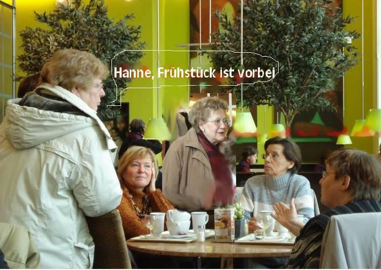 Hanne 1