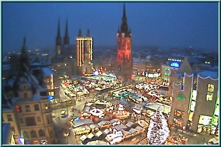 weihnachtsmarkt.cam.jpg