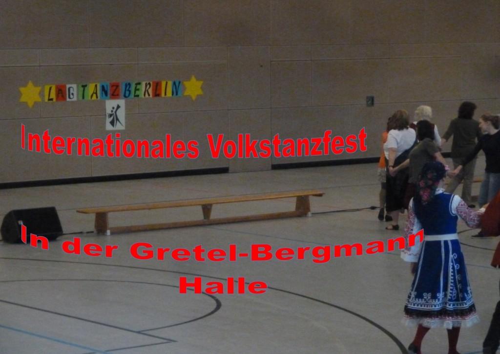 Gretel-Bergmann Halle