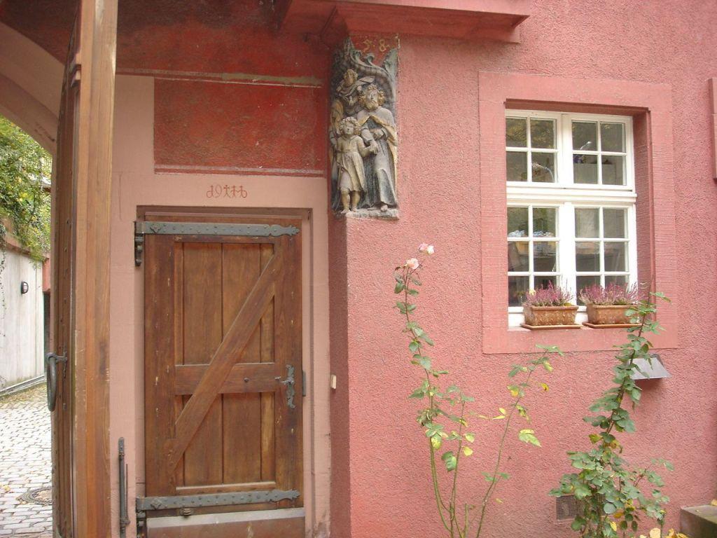 Münsterbau 8