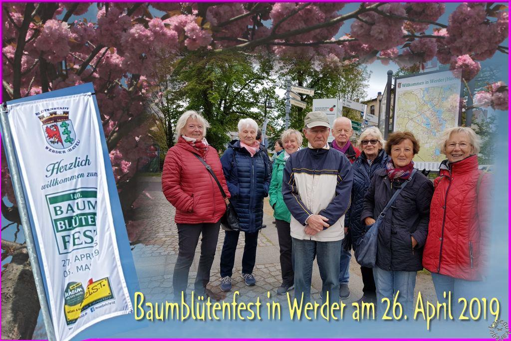 2019_Werder01