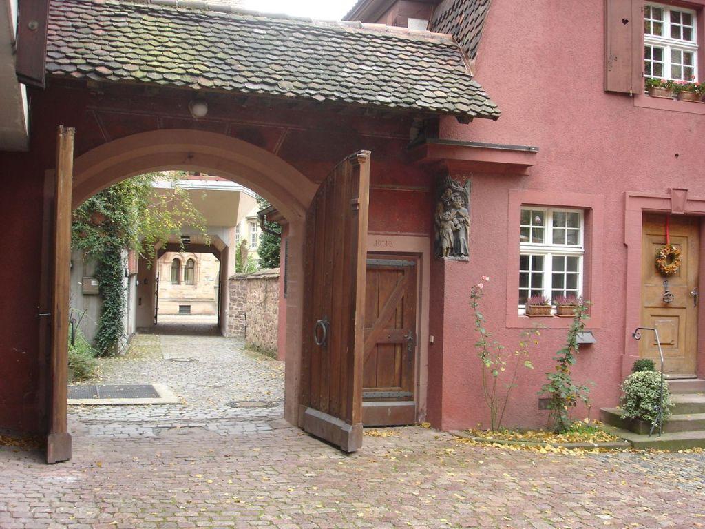 Münsterbau 17