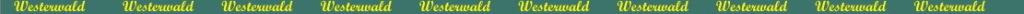 Linie Grün-WWW-2