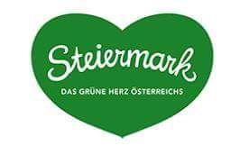 Steiermarkherz
