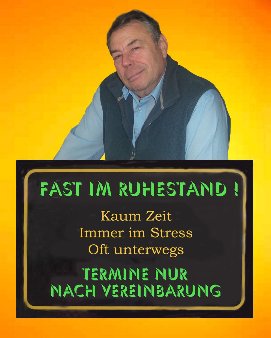 Klaus 1