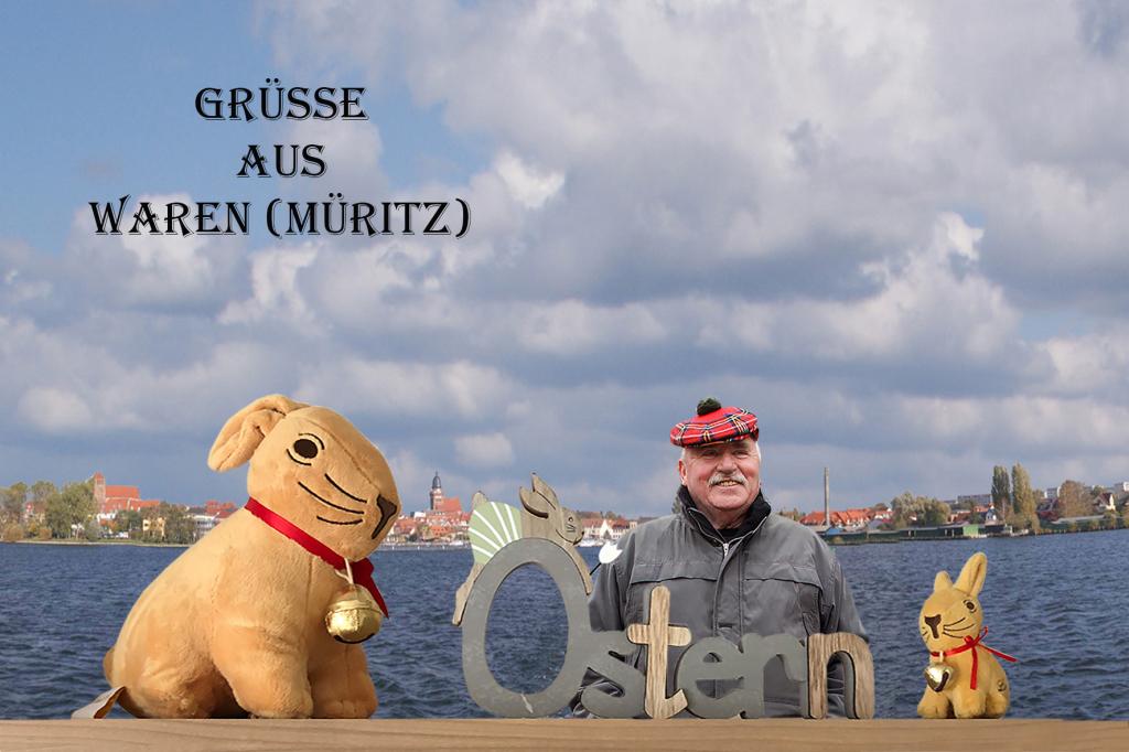 2018-Ostern- mit Uwe-9