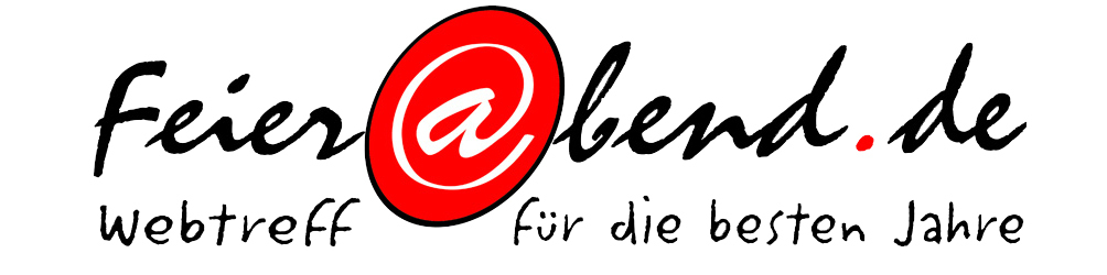 Feierabend-Logo