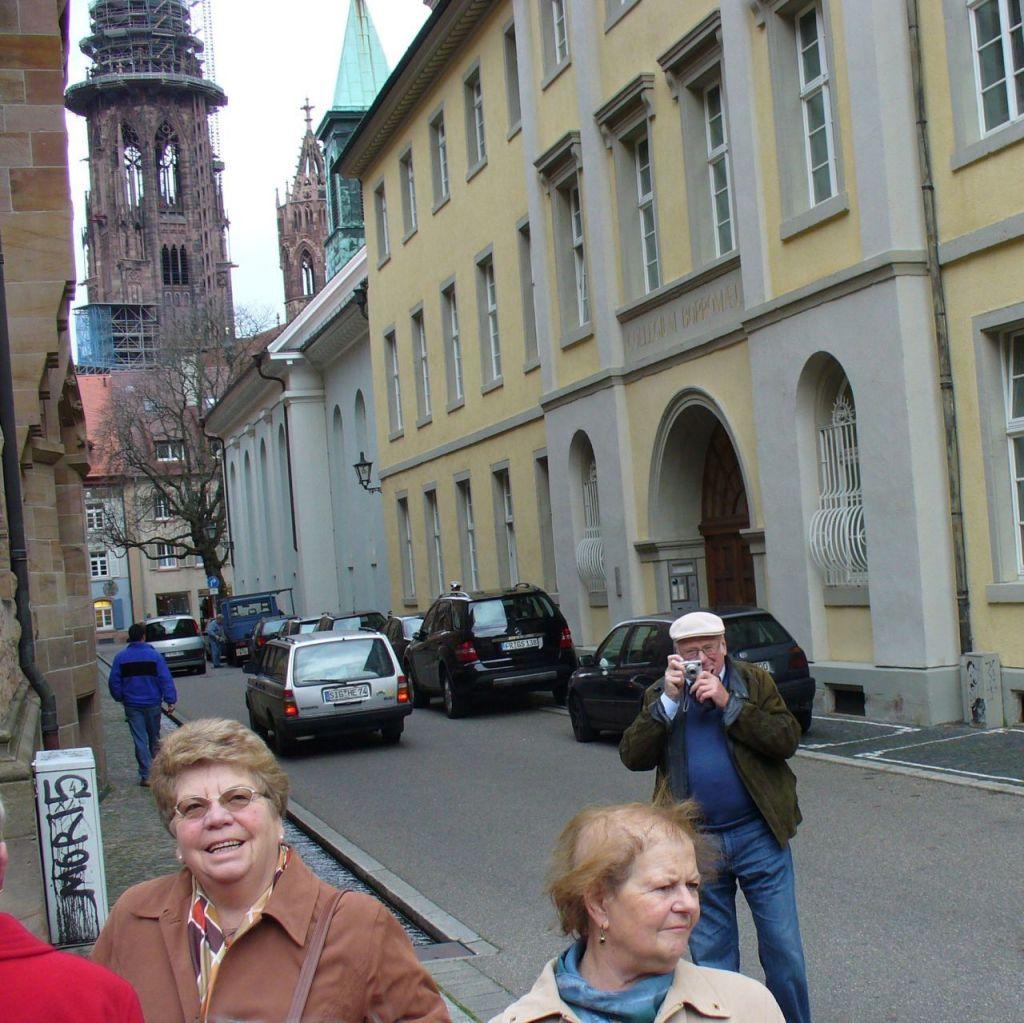 Münsterbau 55