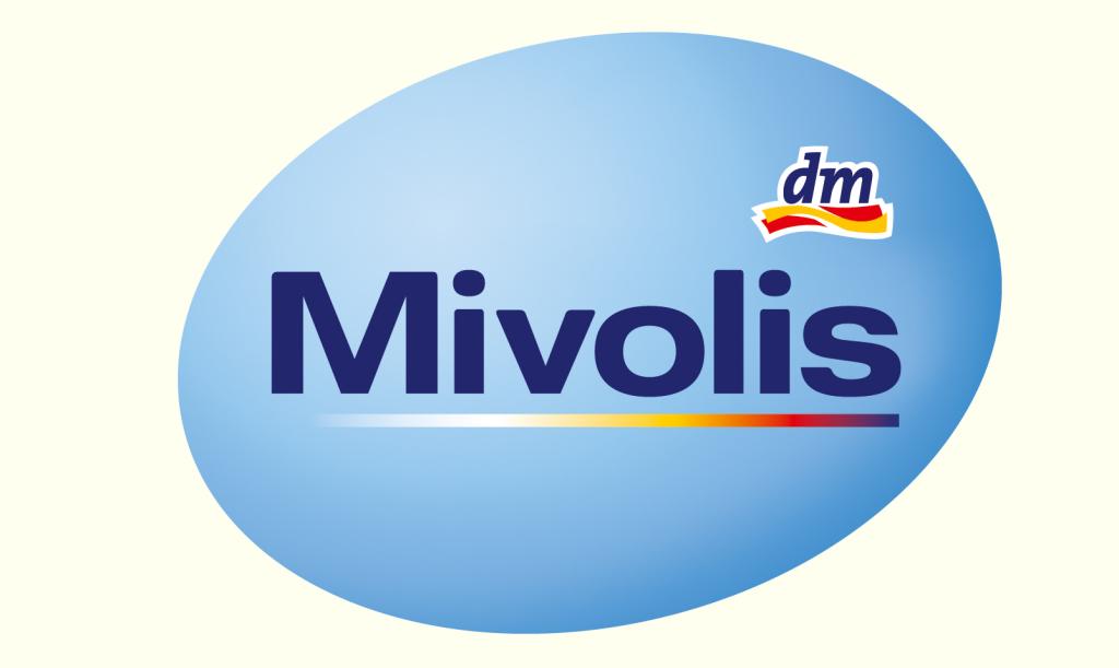 Logo Mivolis