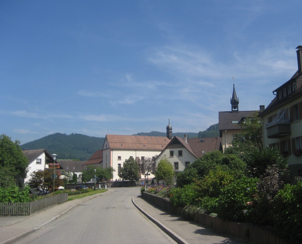 Giersberg 2