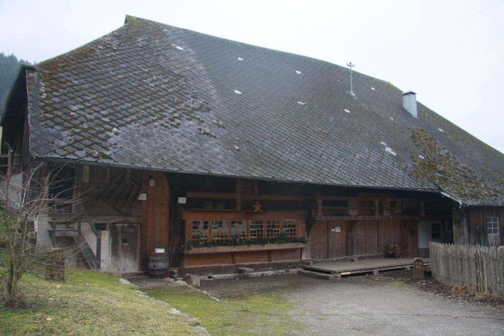 Hansmeyerhof