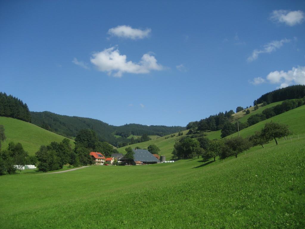 Giersberg 7