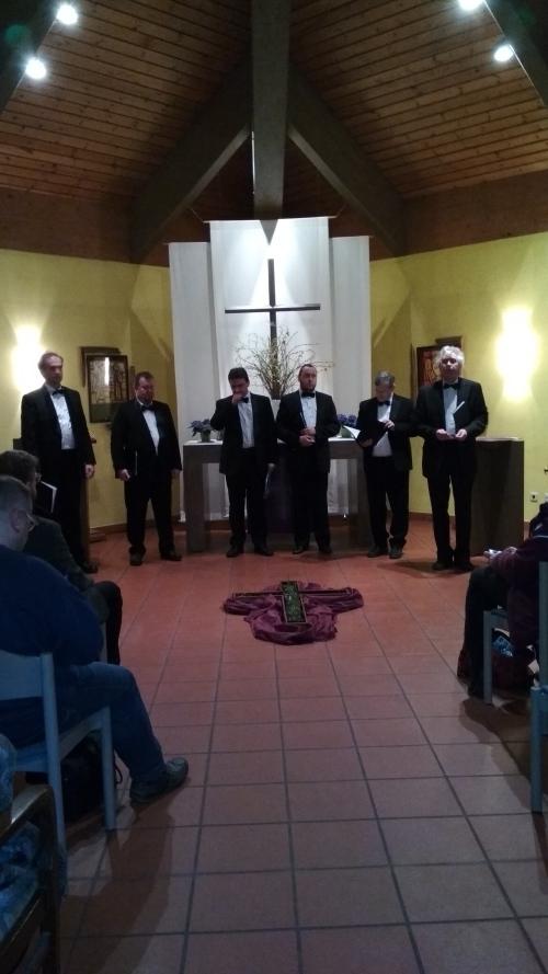 Konzert-des-Kammerchores-aus-St-Petersburg-Harmonie