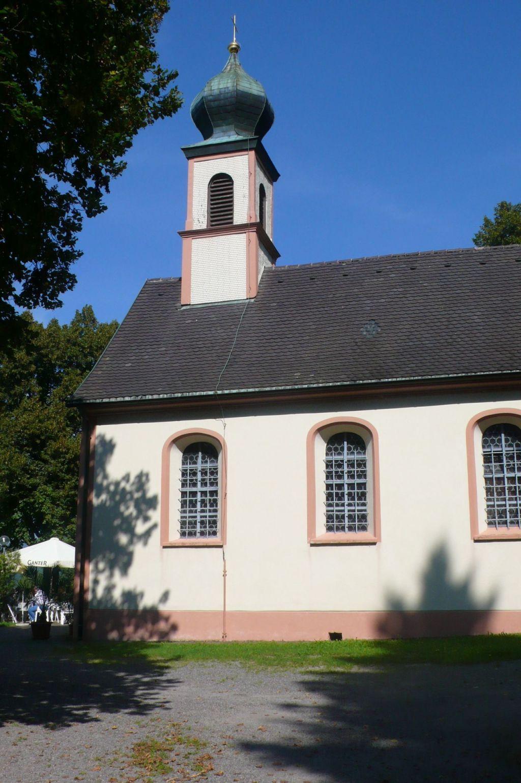 Giersberg 22
