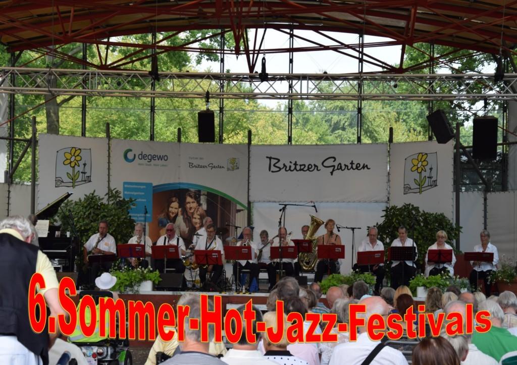 6.Sommer-Hot-Jazz-Festivals