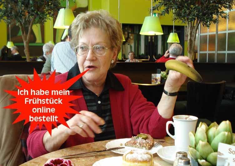 Hanne3