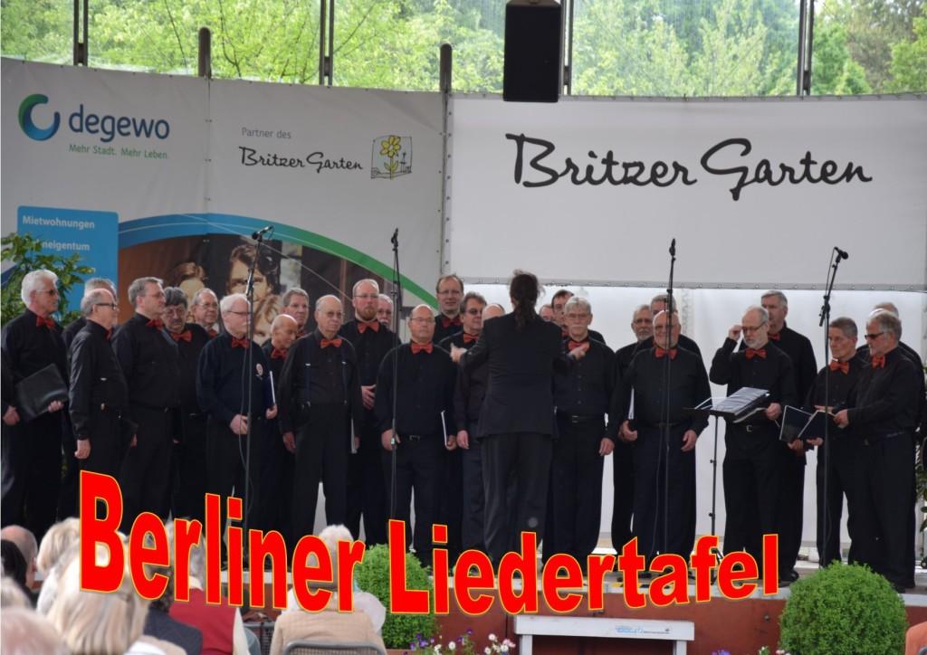 BerlinerLiedertafel