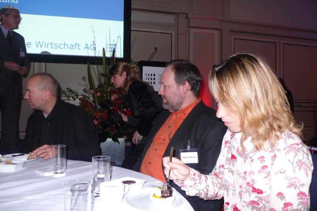 Buchmesse 2007 4