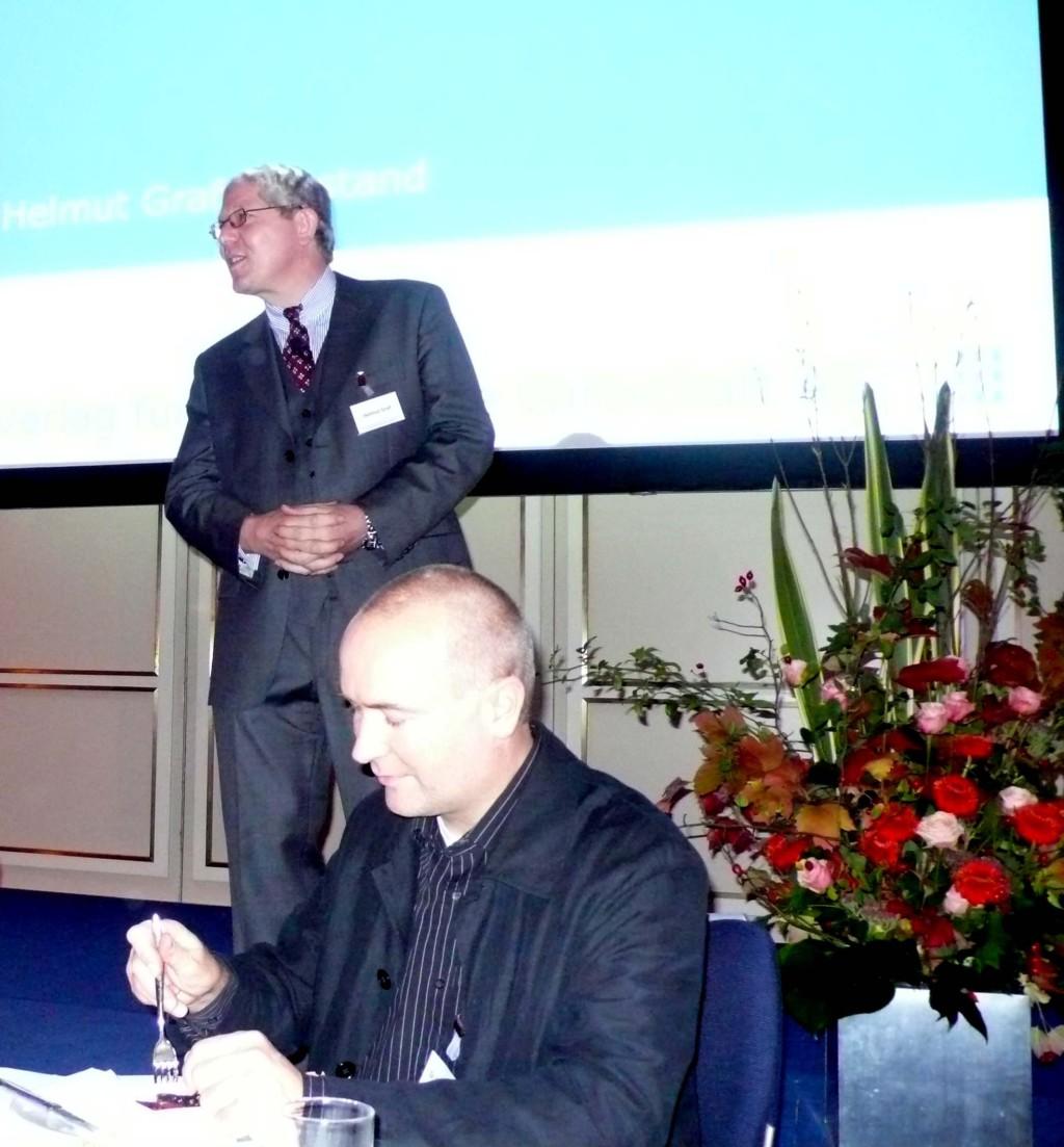 Buchmesse 2007 6
