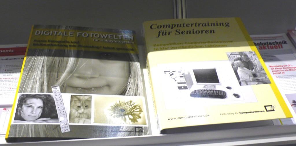 Buchmesse 2007 10