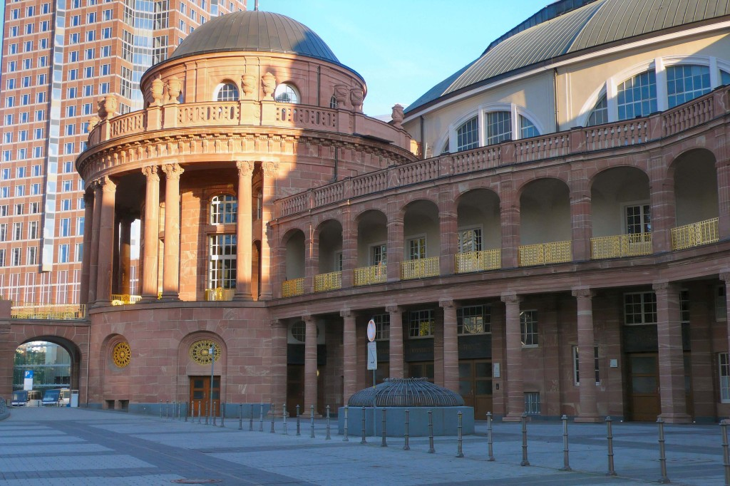 Buchmesse 2007 13
