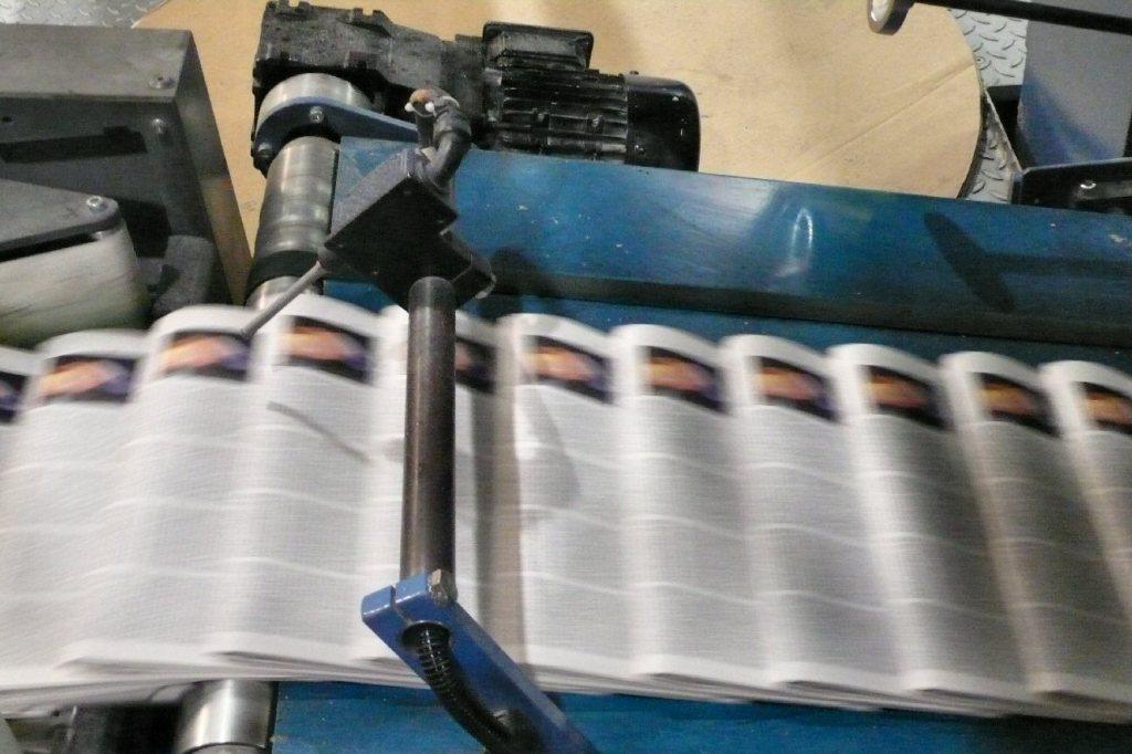 Badische Zeitung 15