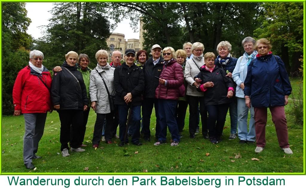 Bbg_Park01