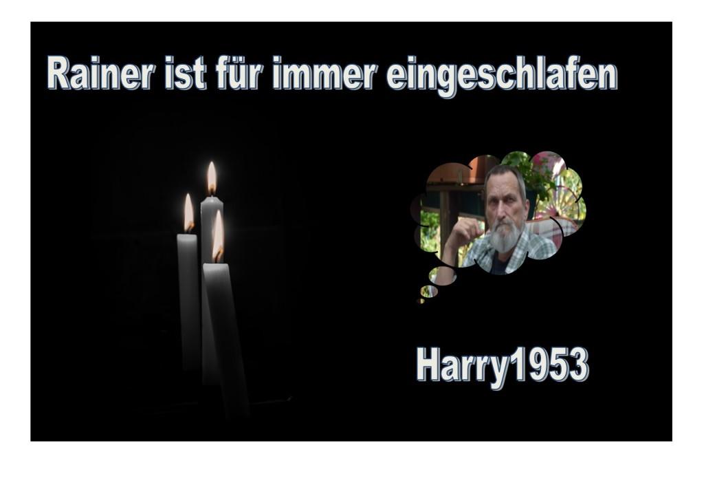 Harry1953