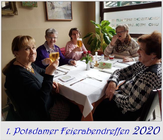 2020_01_RegTr0110