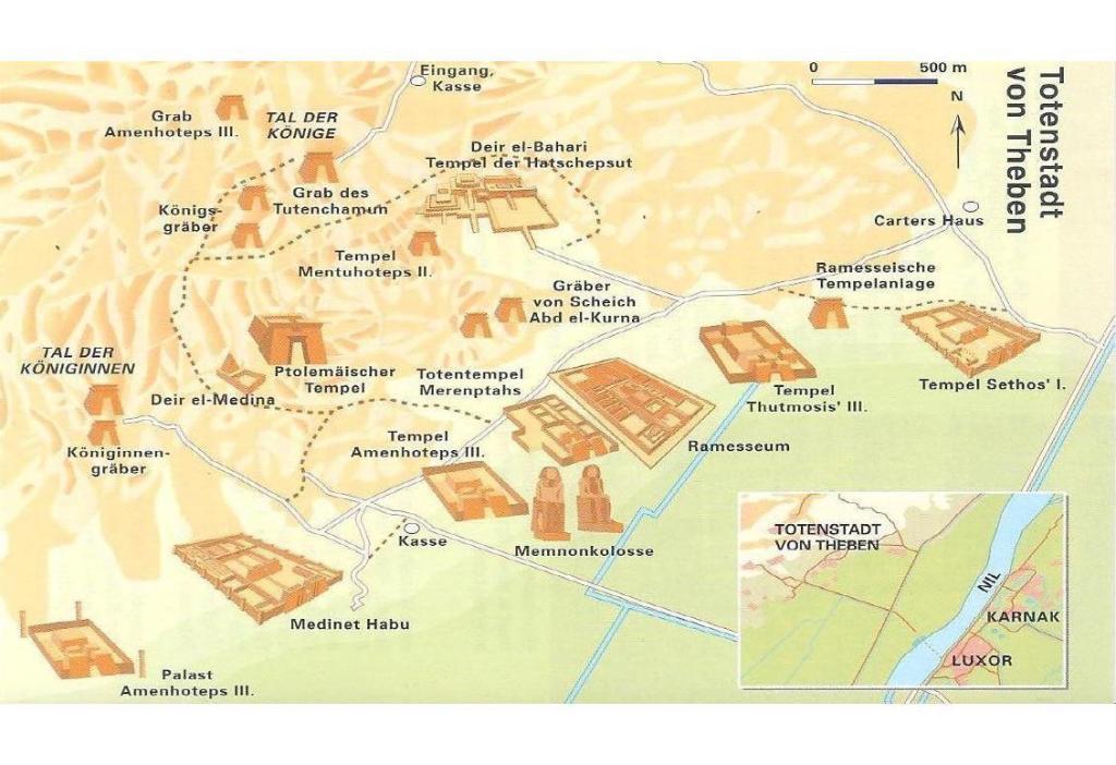 Konige Der Finsternis Karte.Augsburg Regional