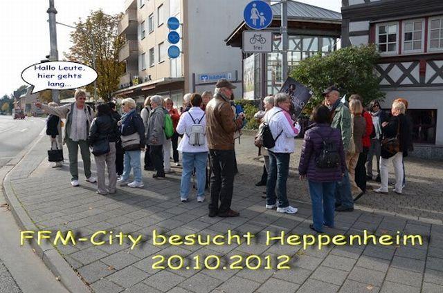 Heppenheim_1