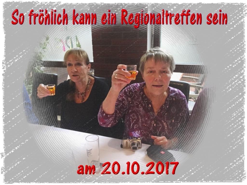 2017_RegTr.1002