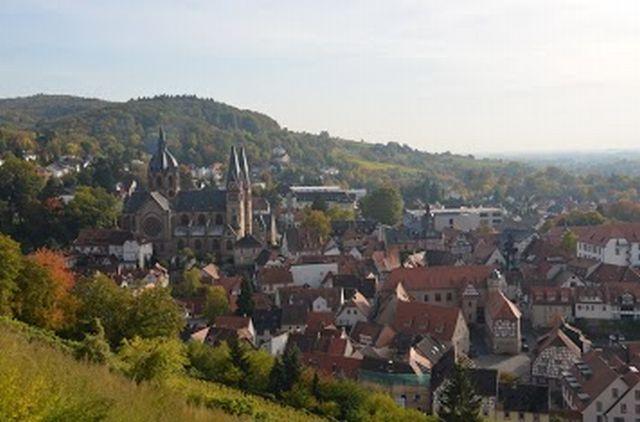 Heppenheim_10