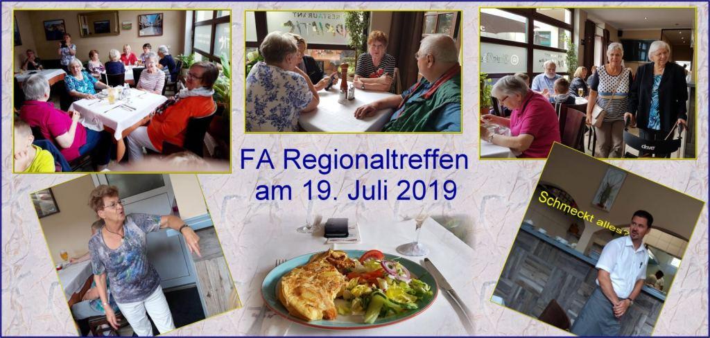 2019_07_19_RegTr01