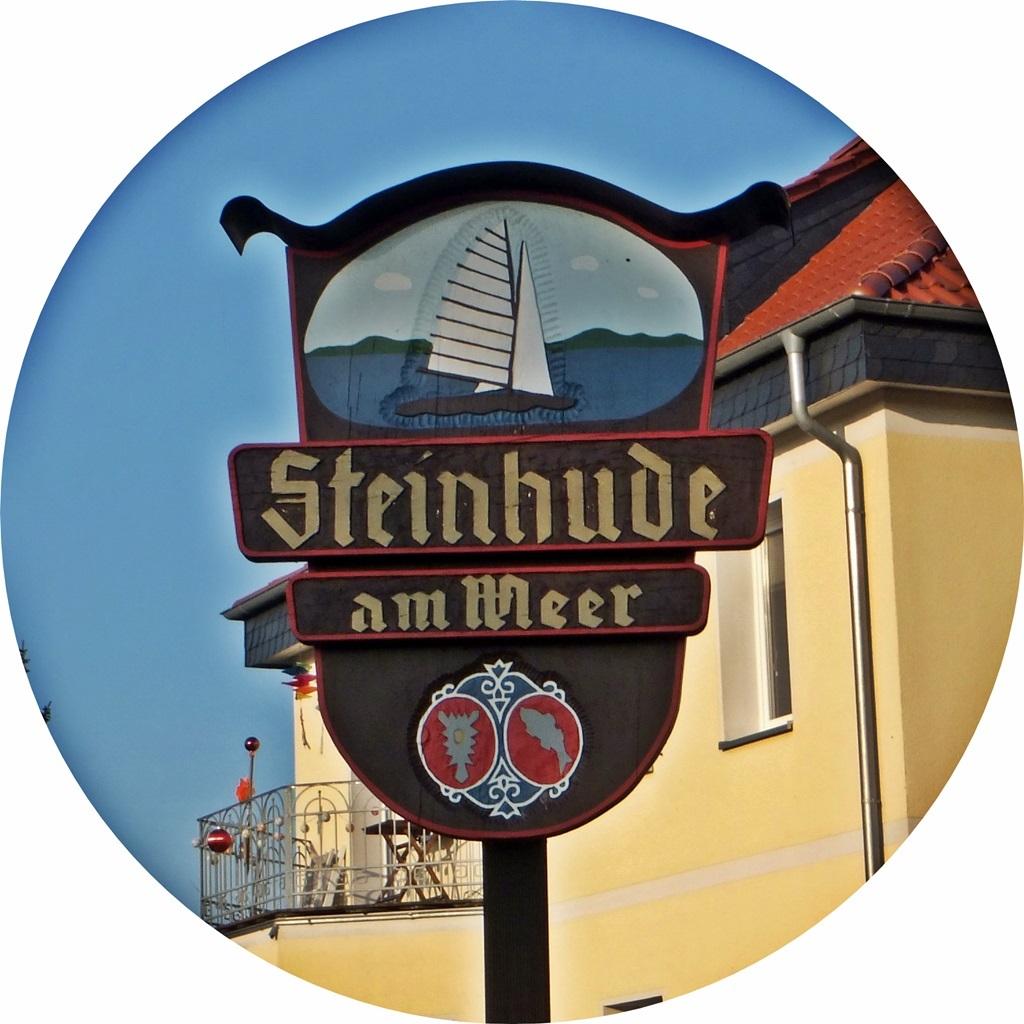 Steinhude