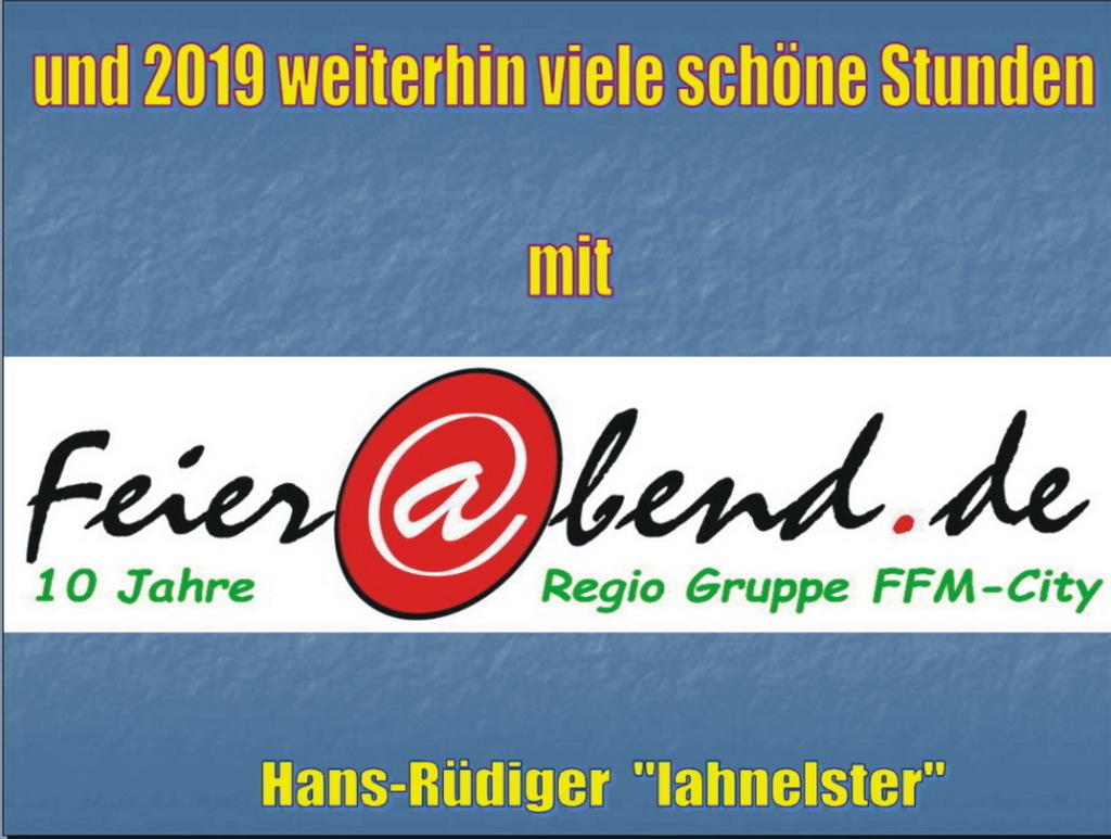 lahnelster 01 2019_1