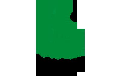 Logo Biosyn