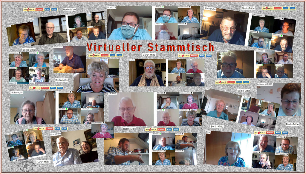 2020_Video Chat 01