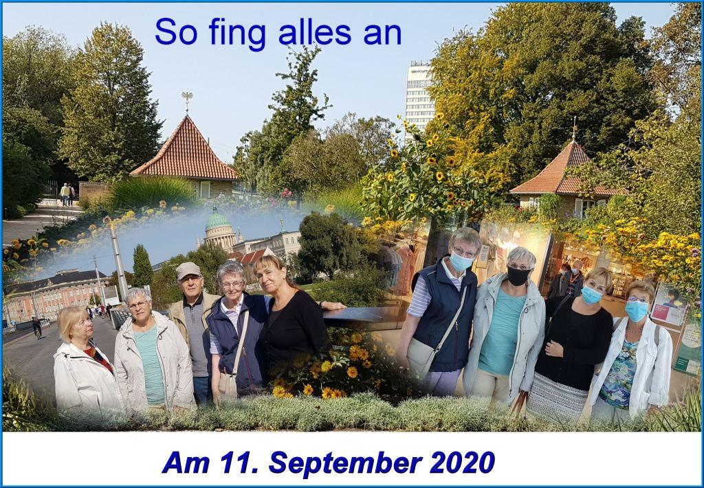 2020_09_Freund.Insel01